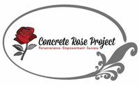 Concrete Rose Project